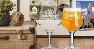 cervejaria Cariniana de Amargosa
