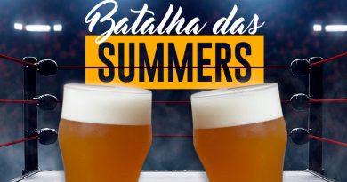 08/02 – Batalha das Summers Ales agita Casa Olec Salvador no sábado