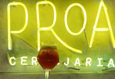 drinks da Proa