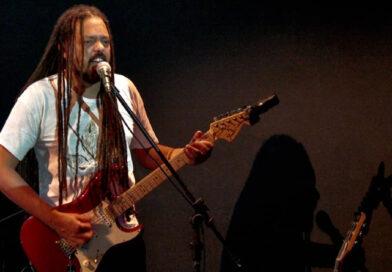23/07 – Noite de blues e cerveja em Lauro de Freitas